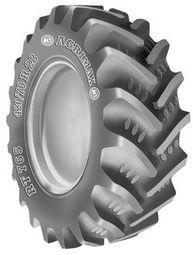 BKT Agrimax RT765 Tires