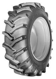 All Purpose Tractor II Tires