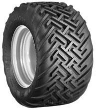 Trac Master Tires