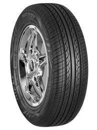 Hi-Fly 201 Tires