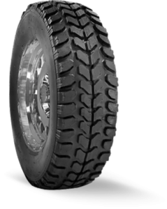 N870 Traction Radial LT Tires