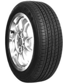 CP643 Tires