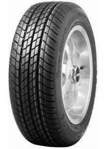 SN630 Tires