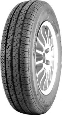 Karrier S-Trail Tires