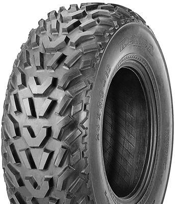 Pathfinder (Front) Tires