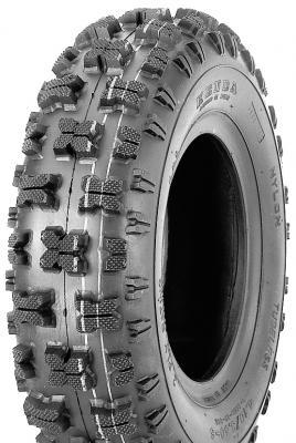 Polar Trac Tires