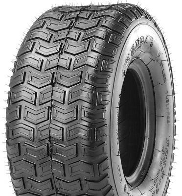 Turf Pro Tires