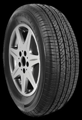 MS70 All Season Tires