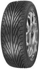 UHP TR968 Tires